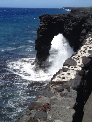 holei-sea-arch