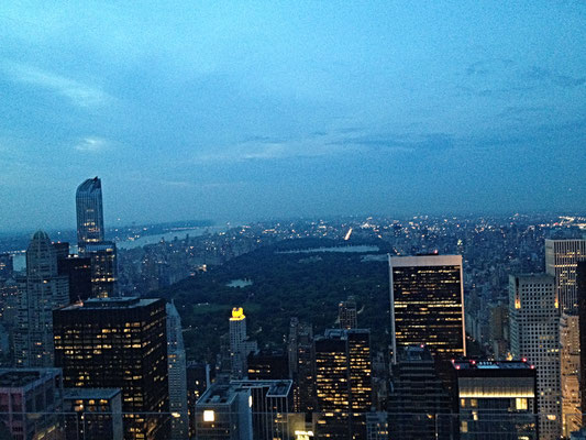 central-park-by-night