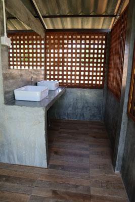 badezimmer-pai-country-hut