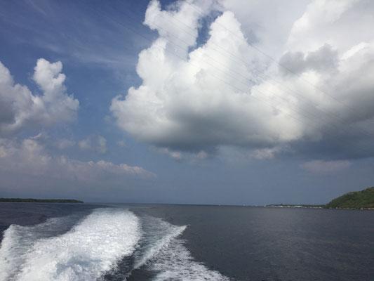 speedboot-nusa-penida-nach-bali