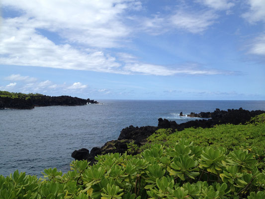 waianapanapa-black-sand-beach