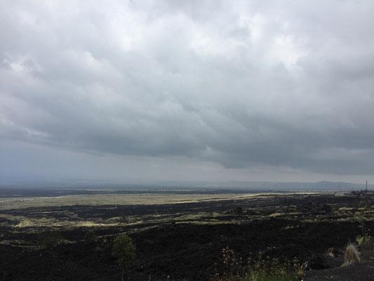 saddle-road-big-island