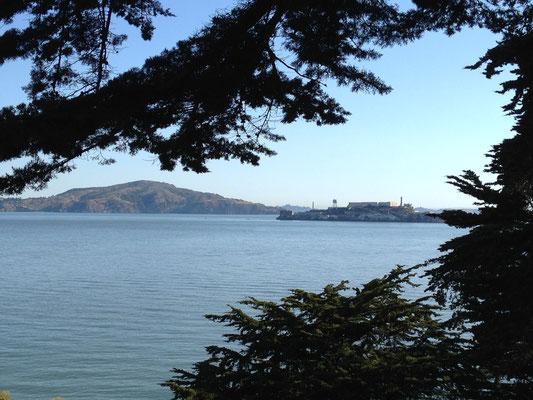 aussicht-auf-alcatraz