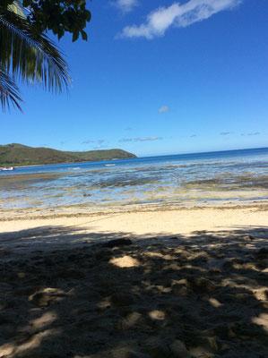 ebbe-white-sandy-beach