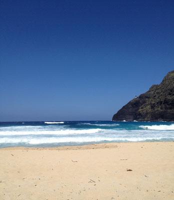 makapuu-beach-oahu
