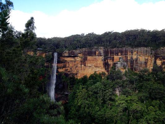 wasserfall-kangaroo-valley