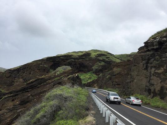 kalanianaole-highway-oahu