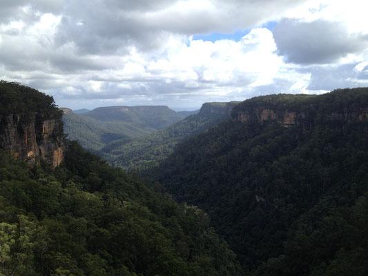 kangaroo-valley-aussicht