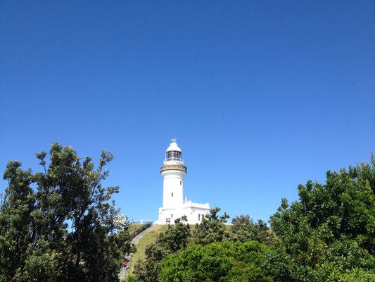 byron-bay-leuchtturm