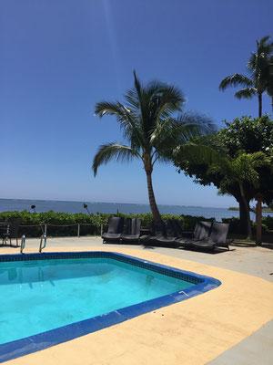 pool-hotel-molokai