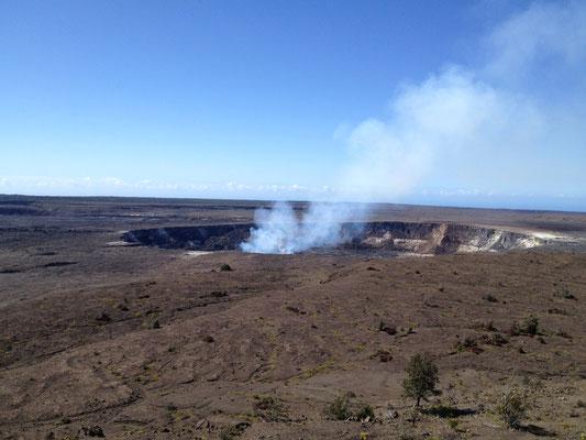 hawaii-volcanoes-national-park-kilauea