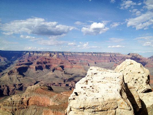 aussicht-grand-canyon