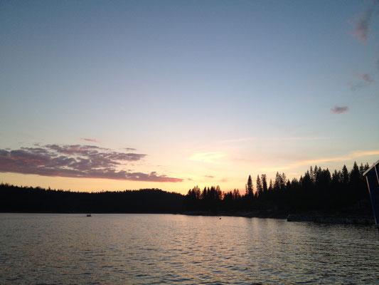 bass-lake