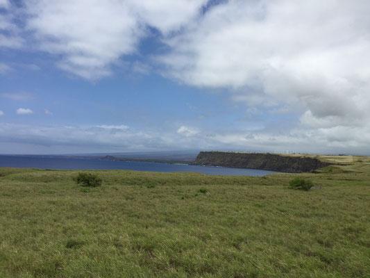 south-point-big-island