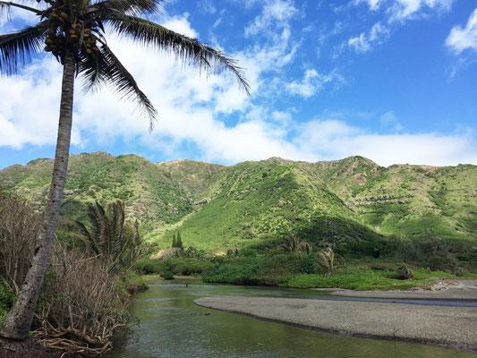 halawa-beach-park-molokai