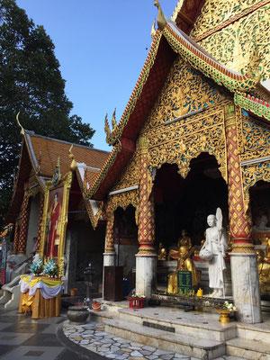 wat-phra-that-tempel-chiang-mai