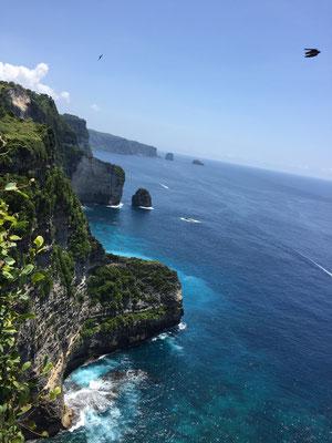 banah-cliff-point-nusa-penida