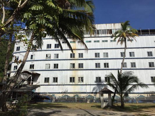 the-galaxy-ehemaliges-hotel