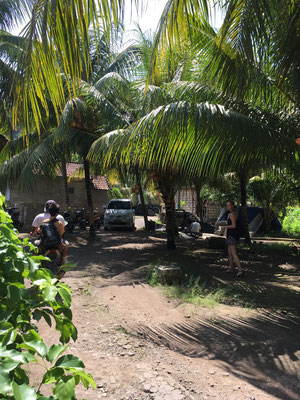 penida-bay-village-bungalows-umgebung