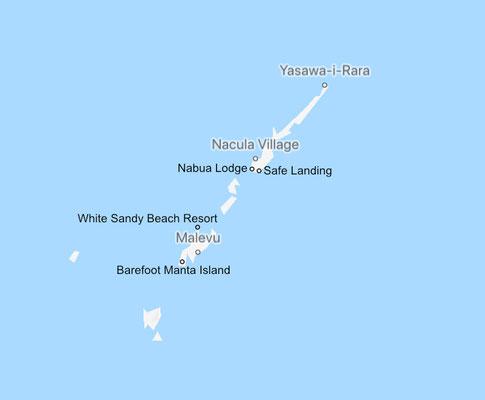 yasawa-inseln-map-route