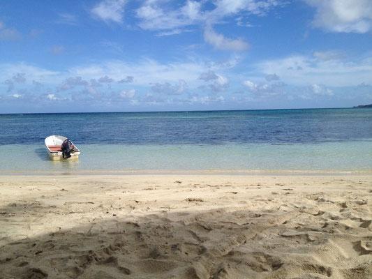 safe-landing-resort-beach