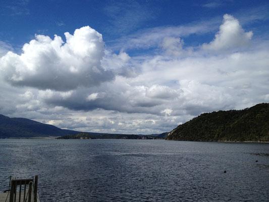 waimangu-nord-insel-neuseeland