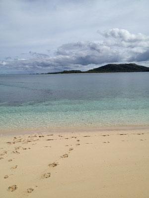 blue-lagoon-ausflug