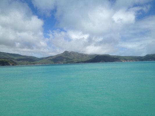 ausflug-zum-great-barrier-reef
