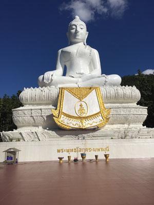 white-buddha-pai