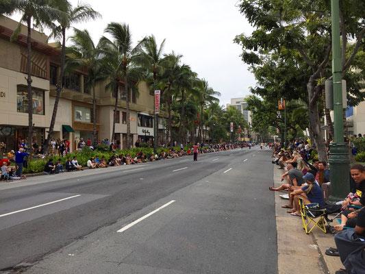 parade-kalakaua-avenue