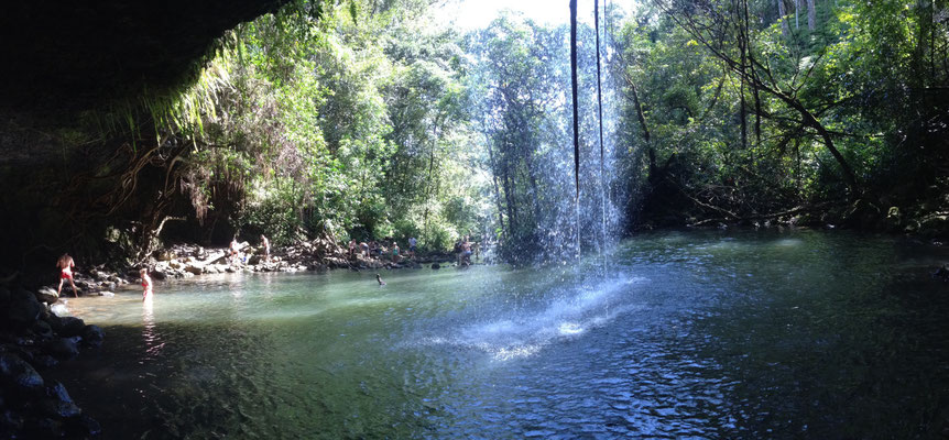 twin-falls-höhle