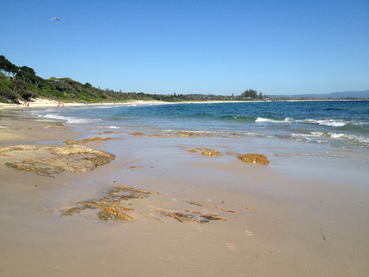 byron-bay-beach