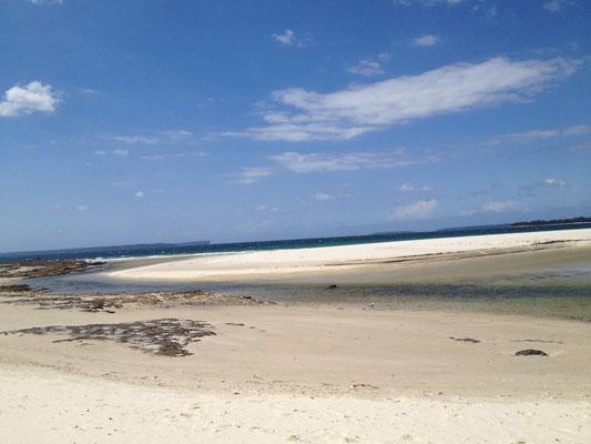 jervies-bay-beach