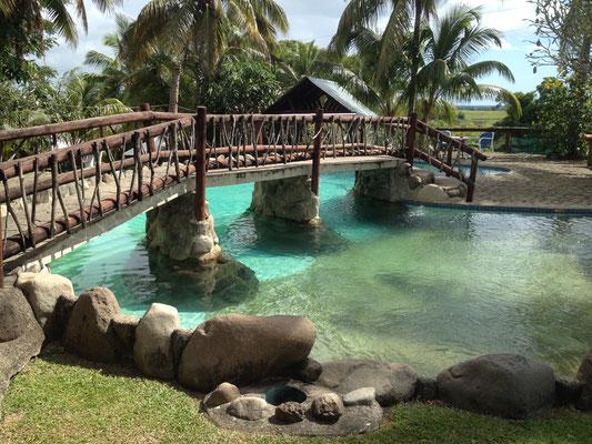 pool-stoney-creek-resort