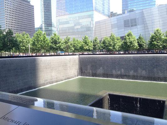 9-11-memorial-ny