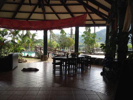 restaurant-stoney-creek-resort