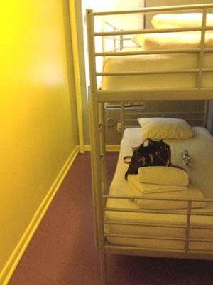 hostel-zimmer