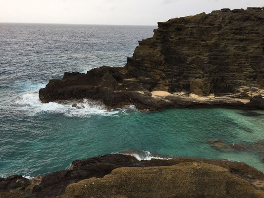 halona-beach-cove