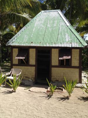 dorm-bungalow
