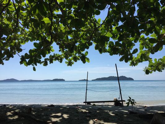 ost-koh-chang-long-beach