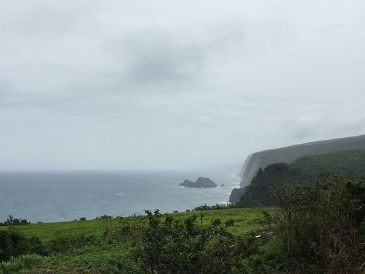 pololu-valley-lookout