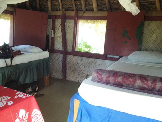 room-nabua-lodge