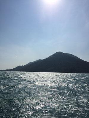 faehre-koh-chang-aufs-festland