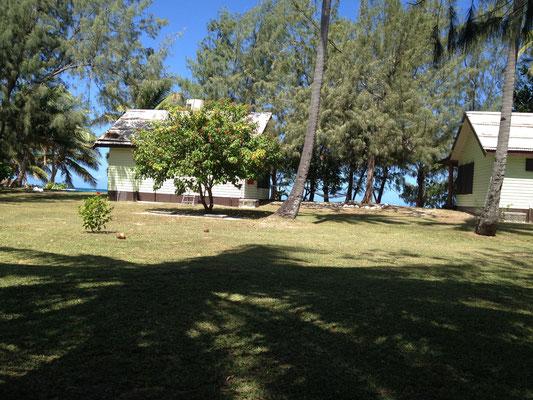 safe-landing-resort