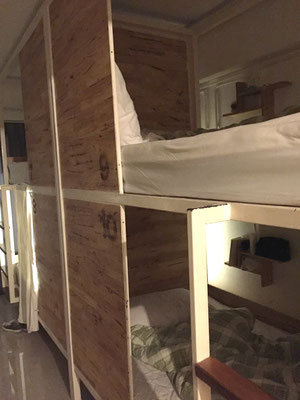 zimmer-green-sleep-hostel
