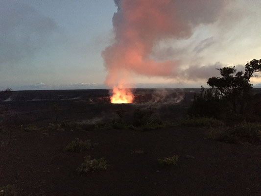 kilauea-krater-nationalpark