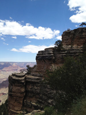 grand-canyon-nationalpark