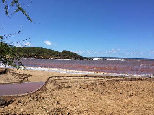 molokai-kapukahehu-beach