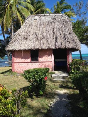 bungalow-nabua-lodge