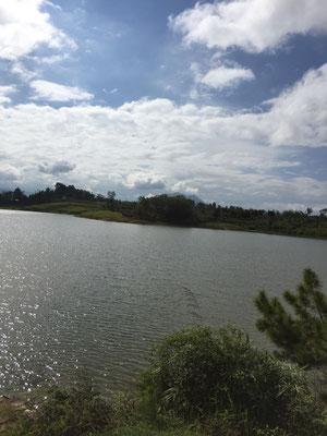 lake-sidihoni